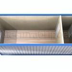Блок-контейнер БК-2